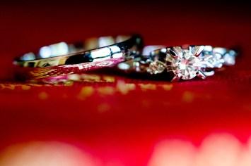 Thailand Wedding Photographer - Wedding - Rabbit Resort Pattaya Thailand