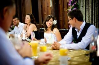 Thailand Wedding Photographer - Wedding -
