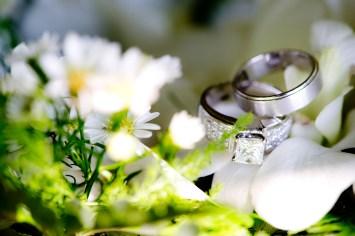 Thailand Wedding Photographer - Wedding - Royal Varuna Yacht Club Pattaya Thailand