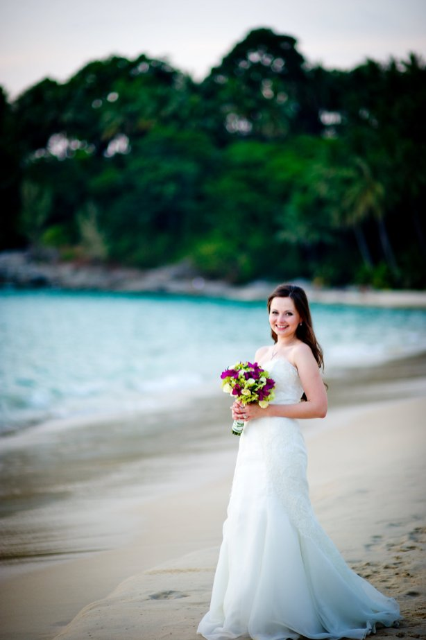 Twinpalms Phuket Resort Wedding. NET-Photography Thailand Wedding Photographer Phuket Wedding Photography Service Contact us at info@net-photography.com 43