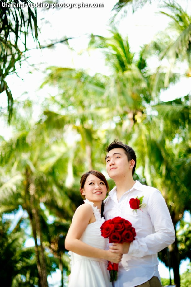 Phuket Wedding Photography Photo by NET-Photography Thailand Wedding Photographer Phuket Wedding Studio