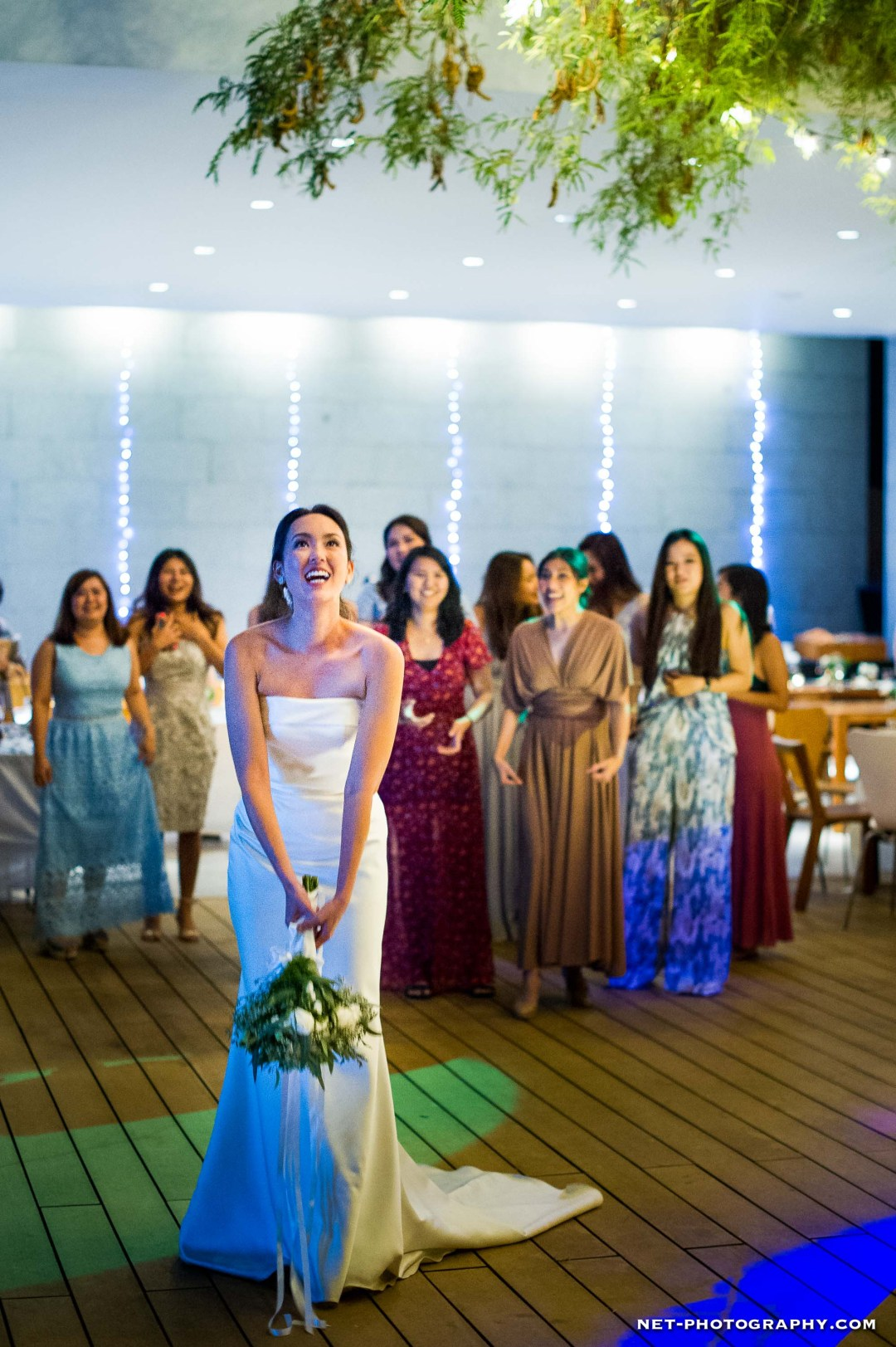 X2 Kui Buri Resort Wedding