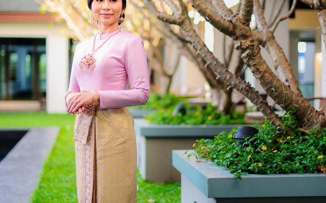 Preview | AVANI Khon Kaen Hotel & Convention Centre Wedding