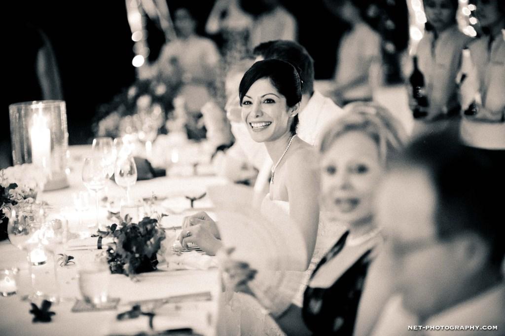 Thailand The Surin Phuket Wedding
