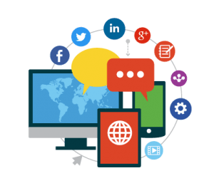 Website Development / Responsive Design / Website Hosting - Net-Smart