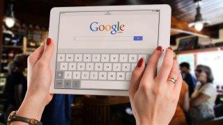 iPadで文字入力しにくい!スマホのようにスムーズに入力できるキーボード設定
