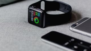 変更・機種変した新しいiPhoneでApple Watchを設定する時の注意点