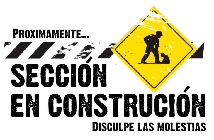En construcción... — Portal de la UEX - Bienvenido a la ...