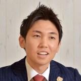 Macbee Planet代表取締役 小嶋雄介氏