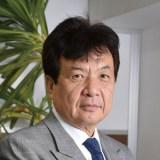 ミマコーポレーション代表取締役社長 美馬 辰也氏