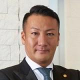 パートナーズ代表取締役社長 吉村 拓氏