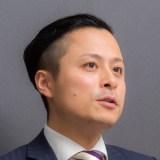 ヴォケイション・コンサルティング代表取締役 中西浩太氏