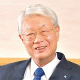ヒューリック会長 西浦三郎氏