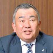 ヤマト運輸社長 長尾裕氏