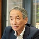 東京港醸造代表 齊藤俊一氏
