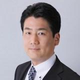 サラリーマンからメガ大家に転身した安藤新之助氏が語る不動産投資の極意