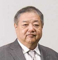 ホギメディカル社長 保木潤一氏