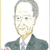 「失敗・挫折を恐れるな その経験は財産になる」――出井伸之(クオンタムリープ ファウンダー&CEO)