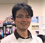 クラスターCEO 加藤直人氏