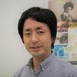 株式会社ポリグロッツ 社長 山口隼也氏