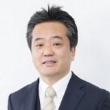 猪塚武氏に聞く「カンボジアでの大学づくりと日本の教育の問題点」