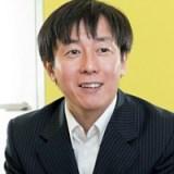 株主との新たな関係を模索する青野慶久・サイボウズ社長