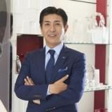 松下剛・MTG社長が語る「美容と健康のブランド開発と経営戦略」