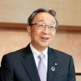 中村邦晴・住友商事会長「正々堂々と向き合えば、仕事は人を幸せにする」