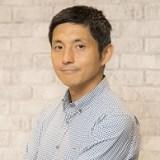 IT化で変革する産業廃棄物処理の世界―福田隆(トライシクルCEO)