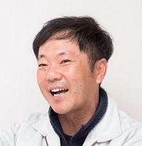 草木茂雄・エムアールサポート社長