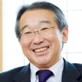 荻田敏宏・ホテルオークラ社長