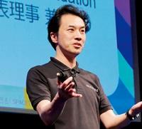 A・T・カーニーのプリンシパルとして宇宙業界やハイテク・IT業界などを担当。日本発の民間宇宙ビジネスカンファレンスの運営を手掛けるスペースタイドを立ち上げた。