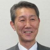 長谷川勝敏・イーソル社長