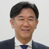 長谷川拓磨・いちご社長