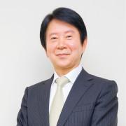 上田満弘氏・パシフィックネット社長