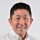 江尻俊章氏・一般社団法人ウェブ解析士協会代表理事