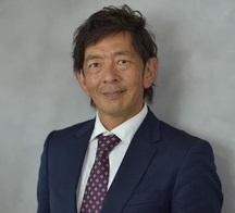 営業大学中田氏