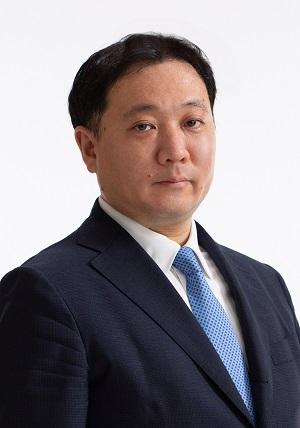 藤山晴久・インプレッションラーニング社長