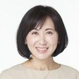 岩崎裕美子・ランクアップ社長に聞く「ホワイト企業の新型コロナ対策」