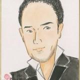 """「考え方と行動をほんの少し変えれば 最悪の出来事も""""最高""""になりますよ」―西川悟平(ピアニスト)"""