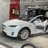 時価総額トヨタ超え!EVメーカー・テスラが世界を支配する