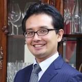 「量子力学コーチング®を通じて経営者の目標達成をサポートする」―高橋宏和 (一般社団法人イーアイ・アカデミー代表理事)
