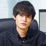 品質には自信あり「学び」の情報提供で日本の学びを底上げする―ベンド</p></noscript></noscript><div class=
