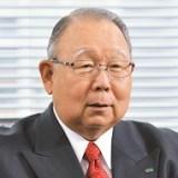 寺町彰博THK社長に聞く「緊急時の心構えと経営戦略」