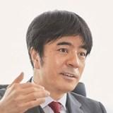 中村 悟・M&Aキャピタルパートナーズ社長に聞く「売り手と買い手の現状」