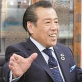 「コロナを契機とした歌舞伎座の新たな挑戦」―武中雅人(歌舞伎座社長)