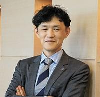 ワンストップの顧客対応を強みとする西日本最大級の士業集団―税理士法人アップパートナーズ