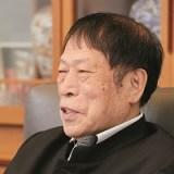 「客足遠のくコロナ禍こそ企画力で新規顧客を獲得する」―元谷外志雄(アパグループ代表)
