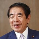 「継続的な幸福を実現する教育を新たな日本の国家ビジョンに」―下村博文 (衆議院議員)