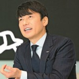 熊谷正寿 GMOインターネット会長が目指す「ぶっとんだ経営」とは